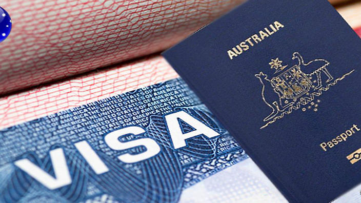 immigration to australia services