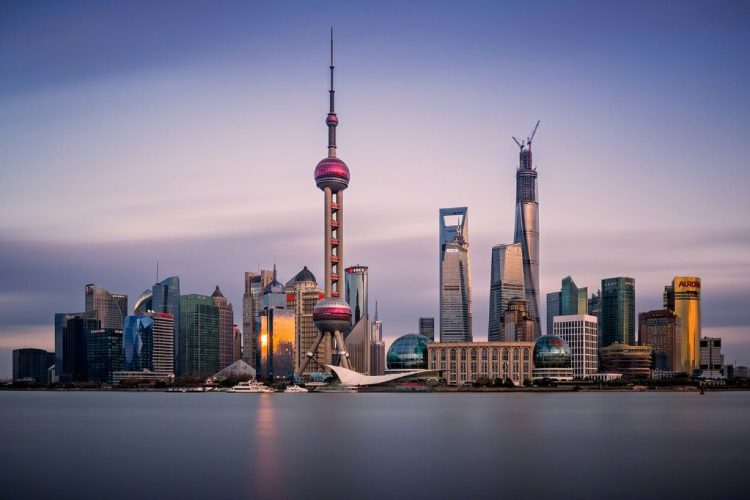 Wise 18th overseas property & immigration & investment exhibition